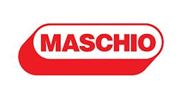 maschio logo